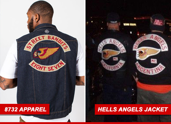 1028-hells-angels-8732-apparel