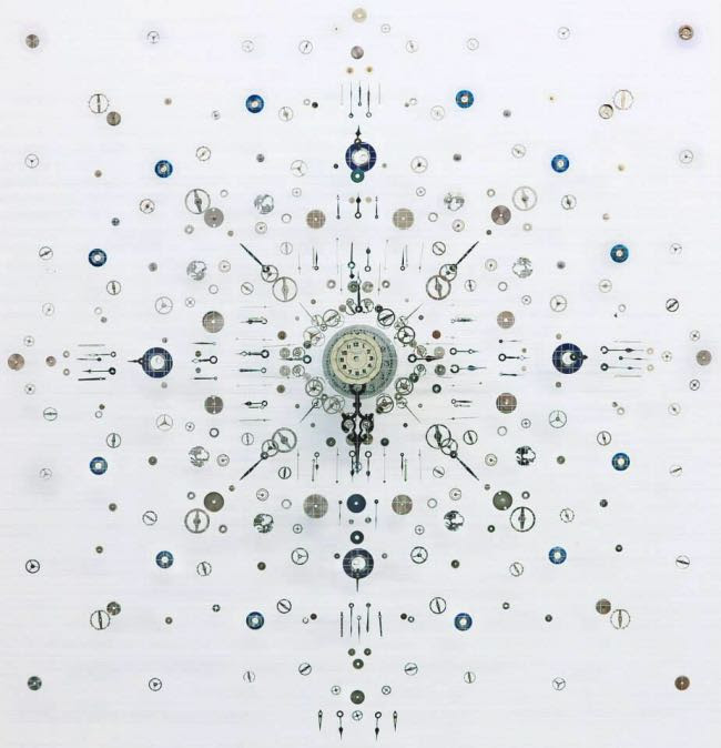 anna-masters-art-sculpture-horloge-suspension-9