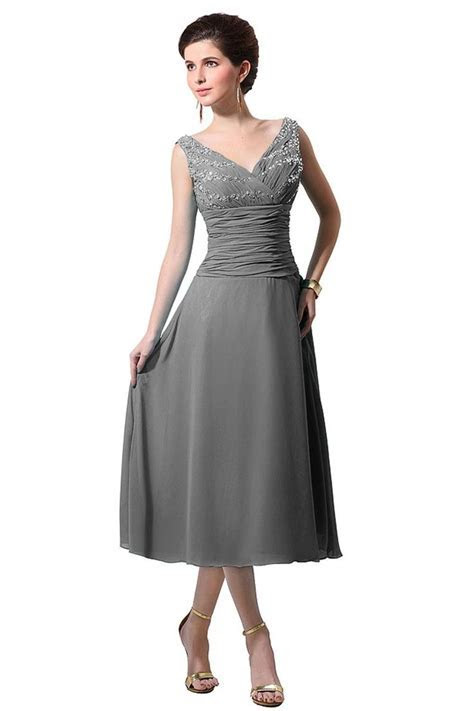 17 Best images about mother of the groom dress on