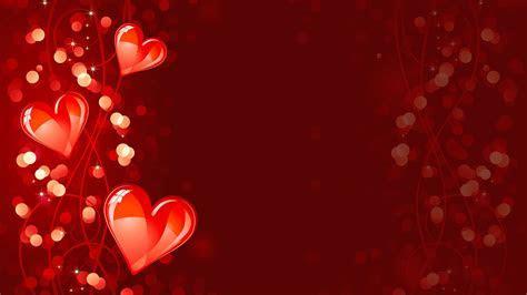 Heart Background free download   PixelsTalk.Net