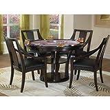 Amazon.com: UnbeatableSale, Inc - Game Tables / Home Entertainment ...