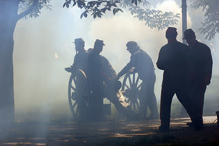 civil_war_cannon_smoke