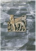 Front cover of Published Ivories from Fort Shalmaneser