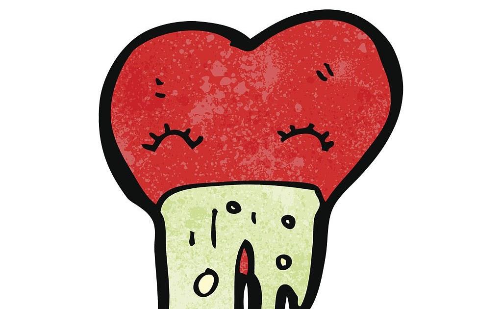 Liebe Ist Krank
