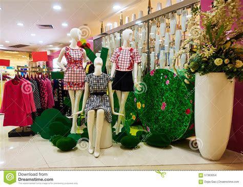 Womens Dress Shops   Cocktail Dresses 2016