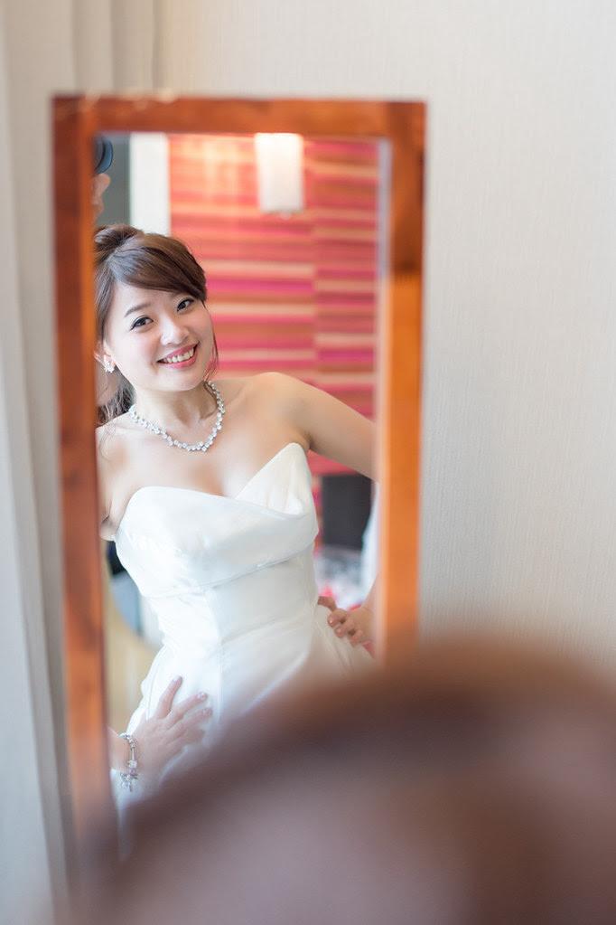 064芙洛麗婚禮拍攝