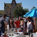 Meursault | Une journée très animée à Meursault