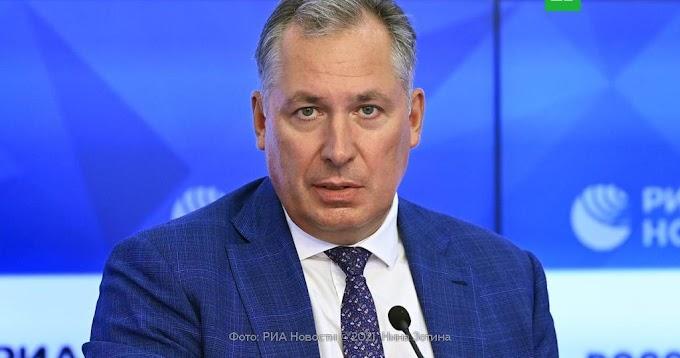ОКР направил запрос Международной федерации гимнастики по судейству на Играх в Токио // НТВ.Ru