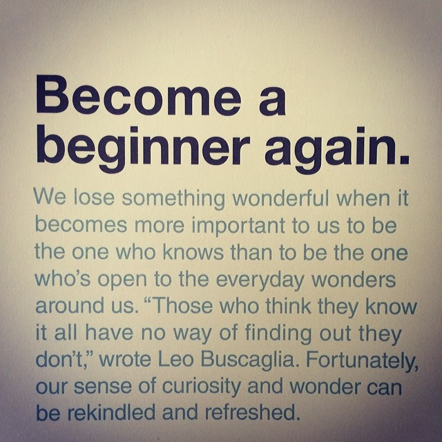 Quotes About Beginners 88 Quotes