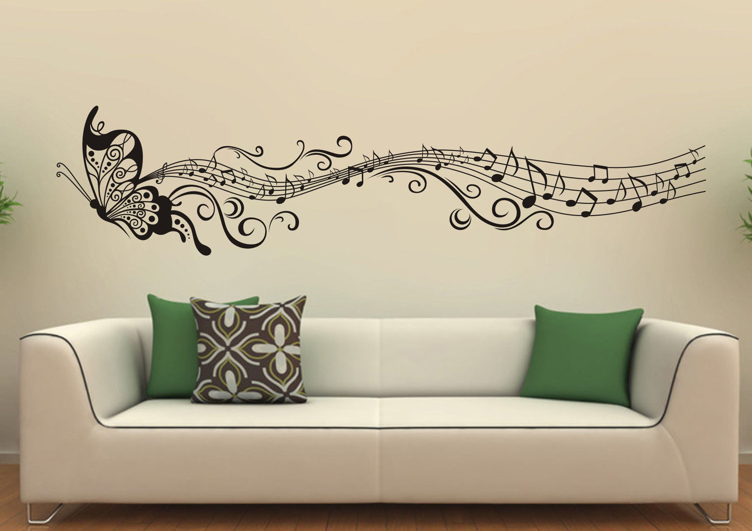 30 Wall Decor Ideas For Your Home - The WoW Style