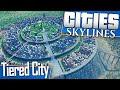 [PC] ดาวน์โหลด Cities - Skylines [Google Drive] 1 Part