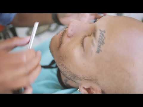 Dejavu - Gregory Palencia - CAMINALA - Vinilh (Video) 2107 [Venezuela]