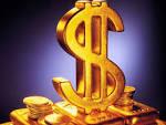 Affiliate programs - make money online