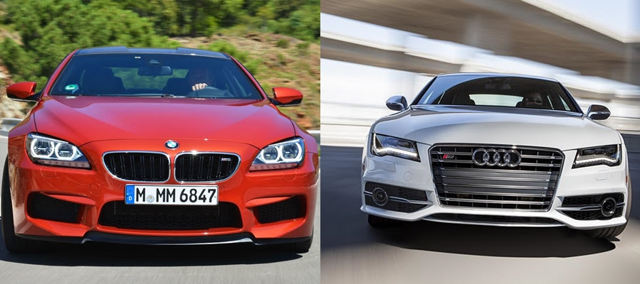 Bmw M6 Vs Audi Rs7 Drag Race Dragtimescom Drag Racing Fast Cars