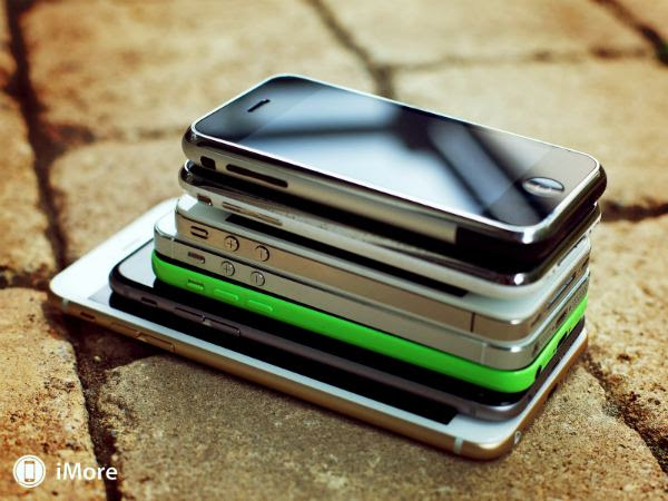 Картинки по запросу нелегальні телефони