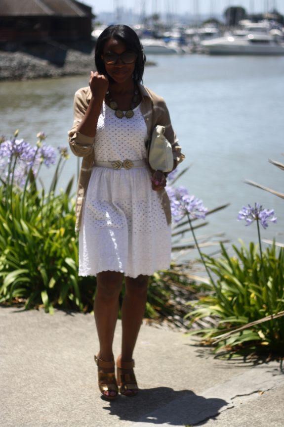 photo white_eyelet_dress_old_navy3.jpg