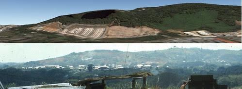 Bukit Gombak