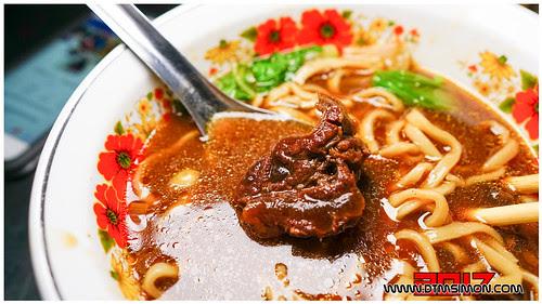 國際牛肉麵17.jpg