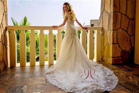 Mynamour,bridal dresses 2016, wedding dresses dubai