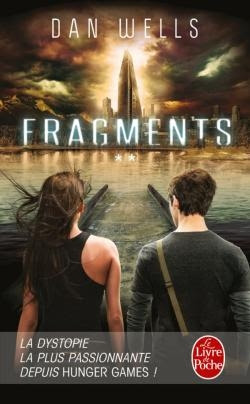 http://lesvictimesdelouve.blogspot.fr/2016/05/partials-sequence-tome-2-fragments-de.html