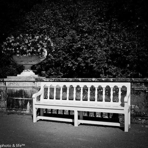 01101116 by Jean-Fabien - photo & life™