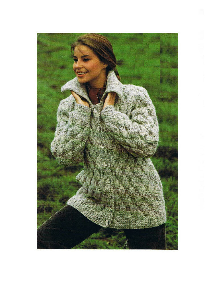 Cato cardigans patterns womens jackets free free knitting services long