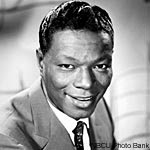 The Nat King Cole