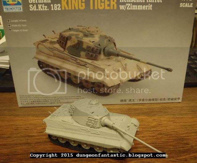 photo King Tiger 04s_zpsmrubttbv.jpg