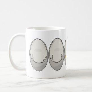 urinal Mug mug