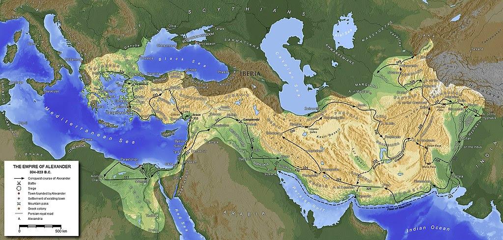 http://upload.wikimedia.org/wikipedia/commons/thumb/4/40/MacedonEmpire.jpg/1024px-MacedonEmpire.jpg
