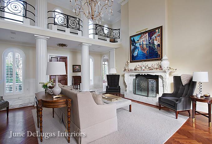 Interior Designers Greensboro Nc Urban Home Designing Trends