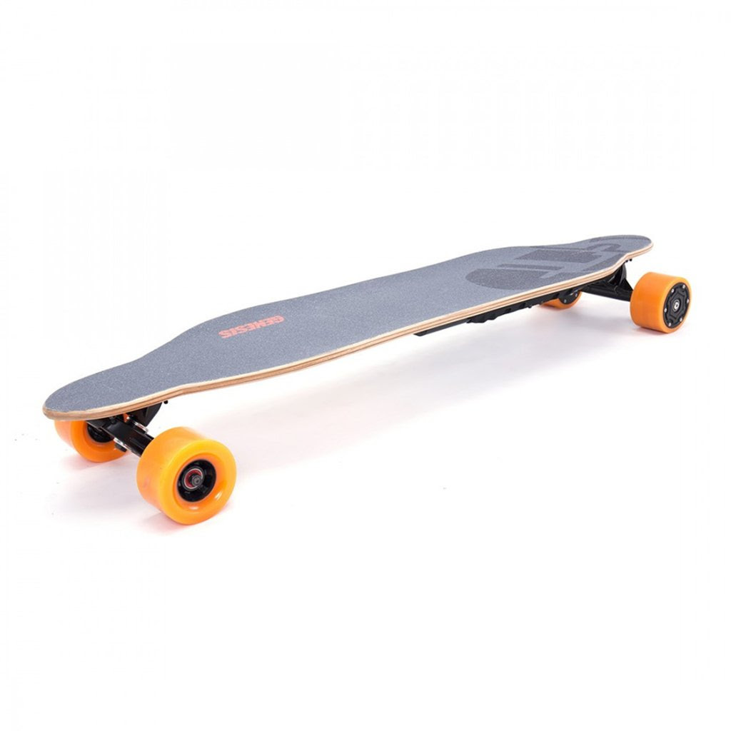 Top 9 High Speed Electric Skateboards That Cruises Above 20 mph  The Electric Wheels