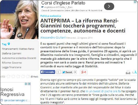 http://www.tecnicadellascuola.it/item/5574-anteprima-la-riforma-renzi-giannini-tocchera-programmi-competenze-autonomia-e-docenti.html