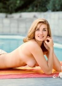 Allison Parks Nude images (#Hot 2020)