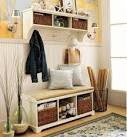 Entryway Benches with Storage: Entryway Benches With Storage ...