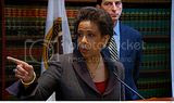 President Obama Expected to Tap Loretta Lynch for Attorney General