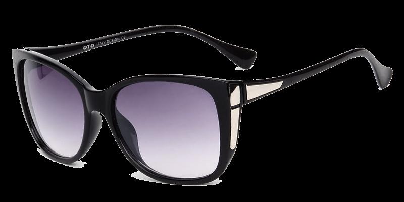 Download Dank Meme Glasses Transparent | PNG & GIF BASE