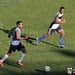 Nicolás Ferreira avanza con pelota dominada