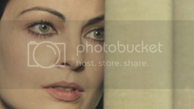 photo caos_gloria_mundi-11.jpg