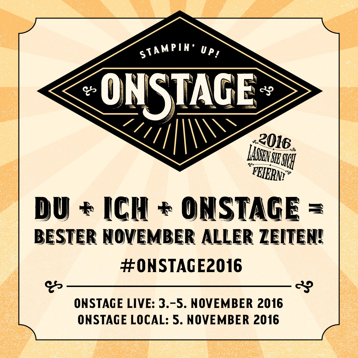 http://su-media.s3.amazonaws.com/media/events/OnStage2016_November/August%20Refresh/sharable_OnStage2016_Aug1116_DE.jpg