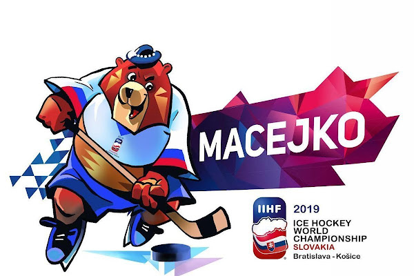 a87bd88d10862 IIHF World Championships start in Slovakia