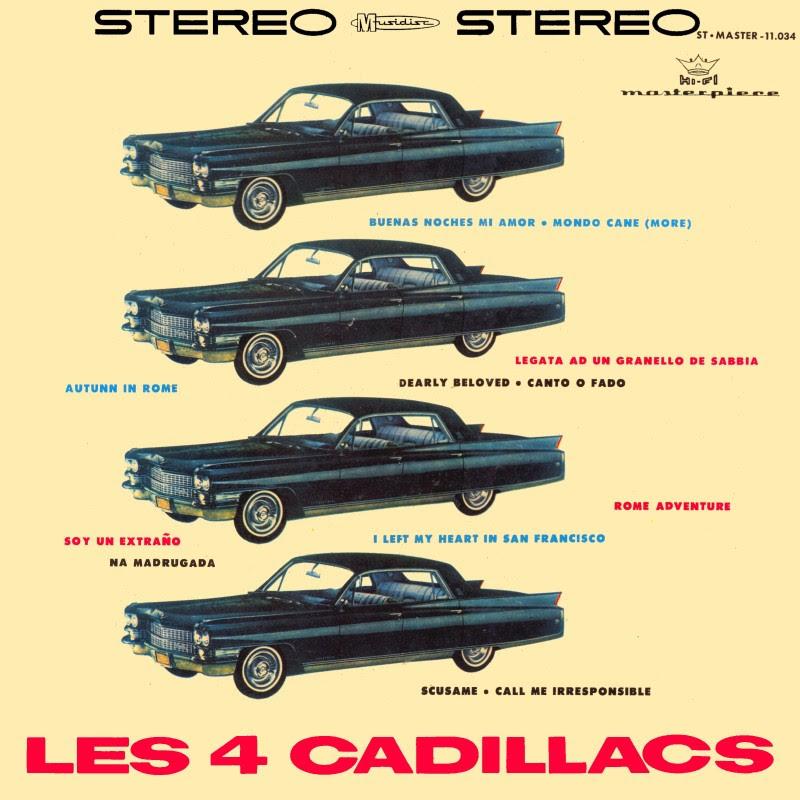 http://orfaosdoloronix.files.wordpress.com/2012/08/les-4-cadillacs-les-4-cadillacs-1963.jpg