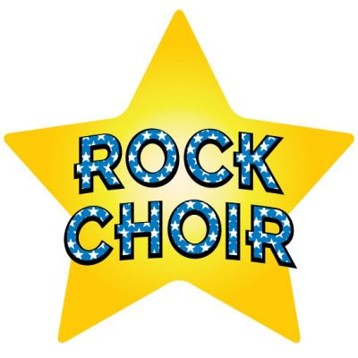 FREE taster session at the Norwich Rock Choir | The Curve Auditorium At The Forum Norwich  | Tue 4th November 2014 Lineup
