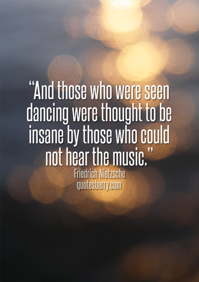 Music Quotes Happiness Famous Quotes Image 744079 On Favimcom