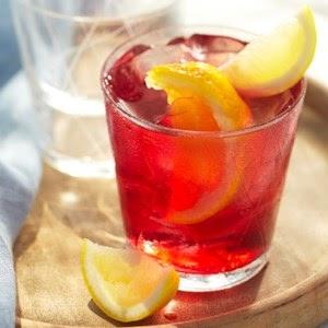 amazing Recipe Healthy Iced Tea