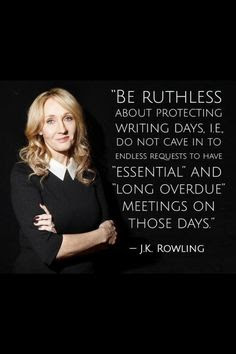 J K Rowling Quotes About Life. QuotesGram