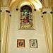 Parroquia Nuestra Señoa de la Visitación,Santander,Cantabria,España