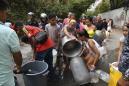 EU at UN warns against military action in Venezuela