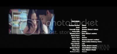 http://i298.photobucket.com/albums/mm253/blogspot_images/Mp3/PDVD_061.jpg