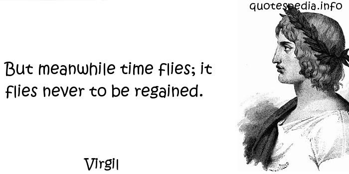 Famous Quotes Reflections Aphorisms Quotes About Time But